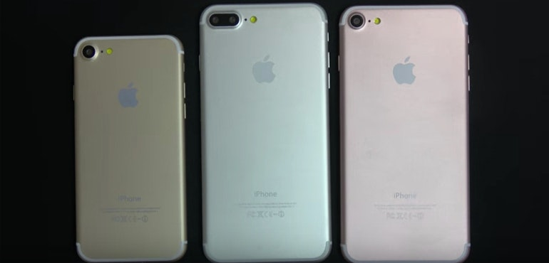 iphone-7-family