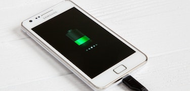 What is fast charging? Here's 5 things you need to know