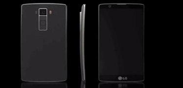 LG G5: 5 things we know so far