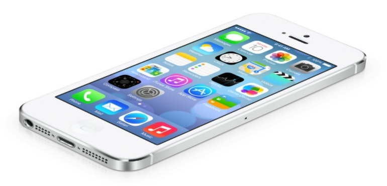 iPhone SE: 5 reasons it could breathe new life into the iPhone 5S