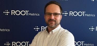 RootMetrics' Scott Stonham explains how to use its tests to pick the best network for you