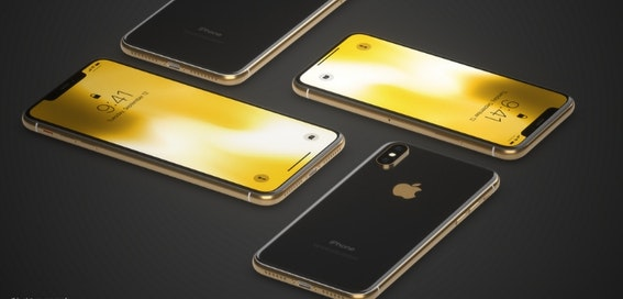 What will iPhones offer in 2020 and beyond? We fast-forward to the future