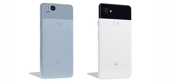 Google Pixel and Pixel XL 2: five things you need to know ahead of launch