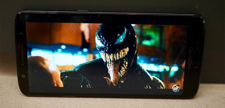 Motorola-Moto-G6-screen-hero-size