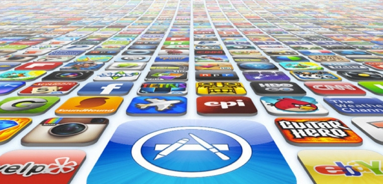 Apple confirms UK App Store price rises
