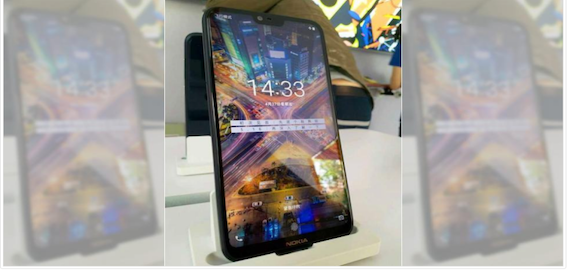 Nokia X: five things we know so far