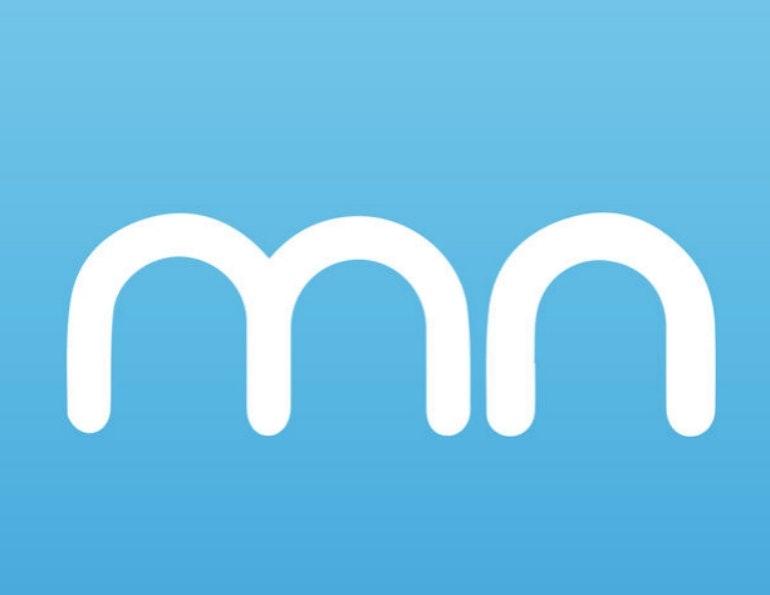 Mr Number app
