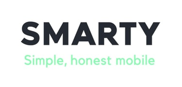 Smarty network: discounts, data, deals and everything you need to know