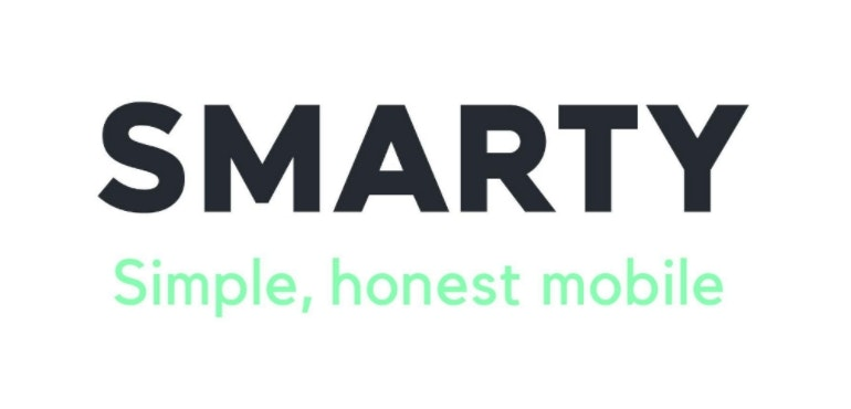 SMARTY mobile network: discounts, data and everything you need to know