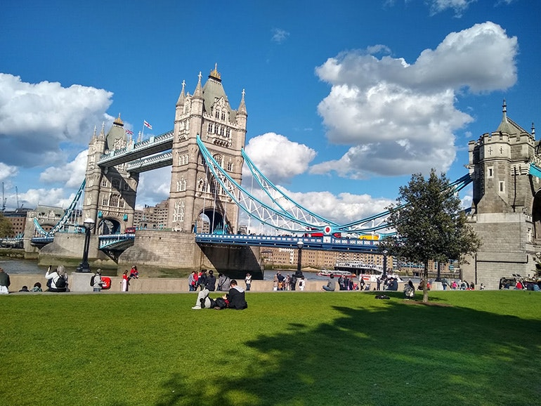 Moto-G6-camera-sample-Tower-Bridge