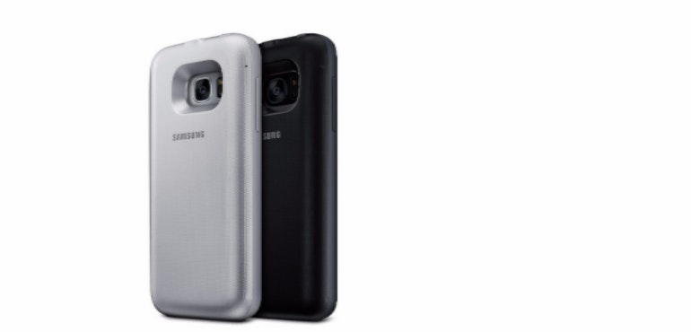 samsung galaxy s7 backpack