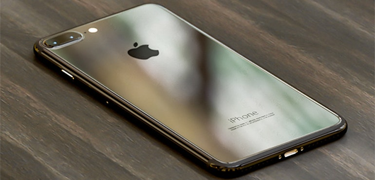 iphone-7-plus-mockup-2