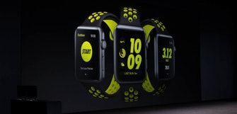 Apple Watch sales slide by over 70%