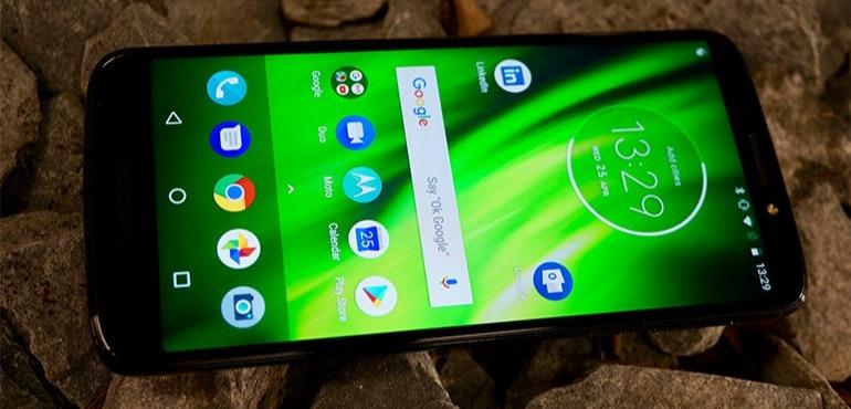 Motorola-Moto-G6-homescreen-hero