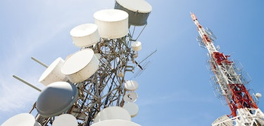 Best mobile phone coverage - what to expect from networks