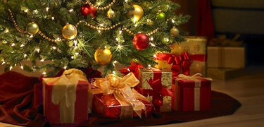 Top 10 Christmas gadget gifts of 2015