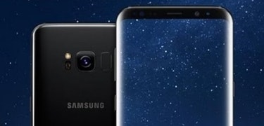 Galaxy S8 and S8 Plus: Samsung promises it won't run out of phones