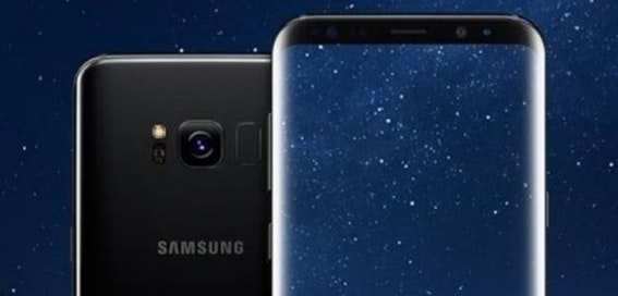 Samsung Galaxy S9: five rumours you need to know