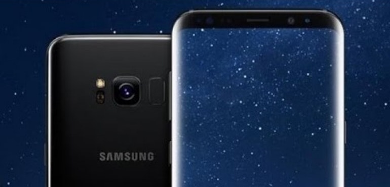 Samsung Galaxy S9 rumours point to design changes
