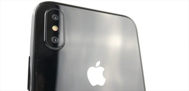 iPhone 8 set to come with new Smart Camera feature