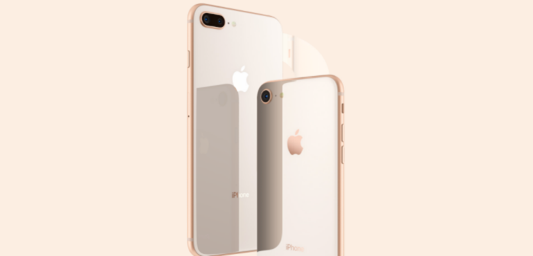 iPhone 8 and iPhone 8 Plus: everything you need to know