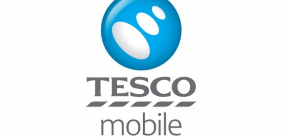 Tesco Mobile's Family Perks: 5 things you need to know
