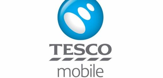 Tesco Mobile Deals Iphone