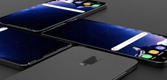 Galaxy S9: Samsung planning trade–in programme