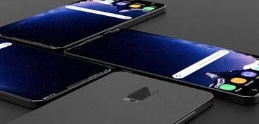 Samsung Galaxy S9 set to feature dual SIM technology