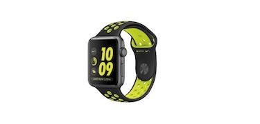 Apple Watch Series 3 in final testing