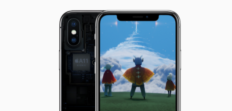 iPhone X: Apple will meet demand, claim supply chain sources