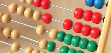 How Google's Project Abacus will get rid of passwords to improve Android security