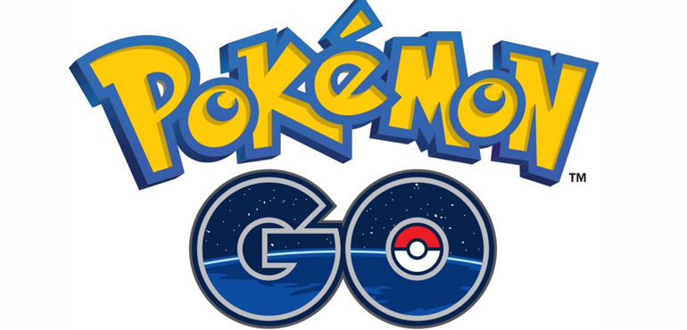 Apple could make $3 billion from Pokemon Go