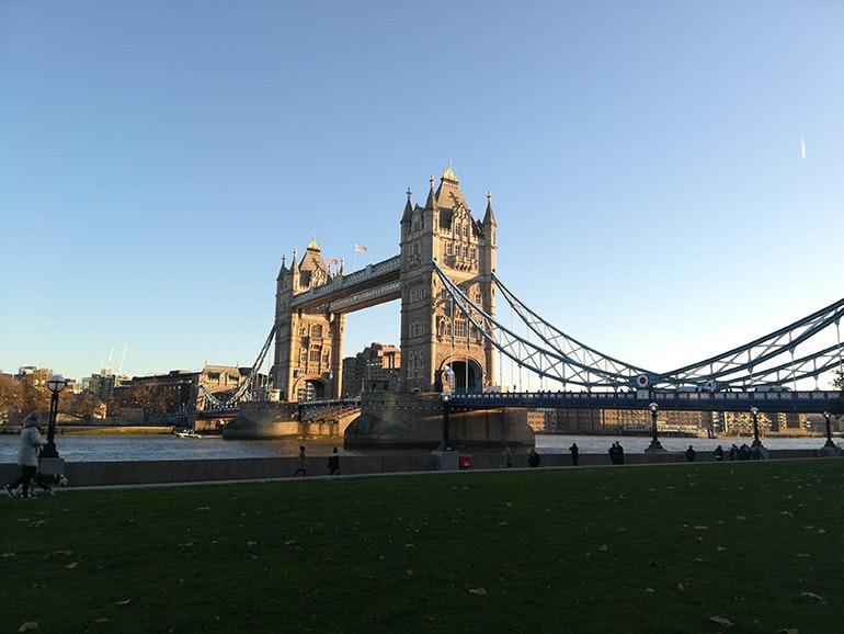 Honor-7X-camera-sample-Tower-Bridge
