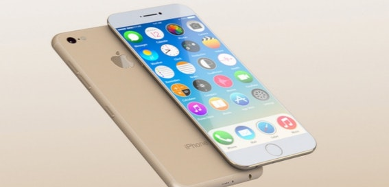 iPhone 7s: Apple inks deal with Samsung for OLED screens