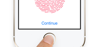 iPhone 8: Fingerprint scanner may return in 2018 model