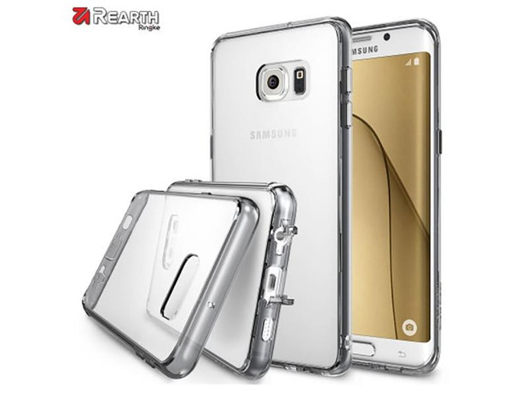 samsung galaxy s7 case render