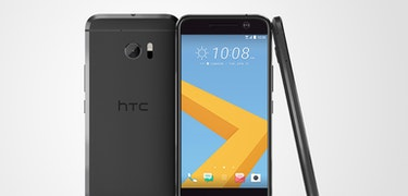 Top 5 HTC 10 accessories