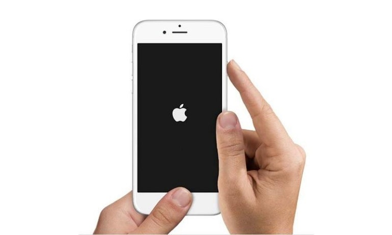 How to back up your data and restore your iphone to factory settings to restore your iphone to factory settings go to settings and hit general then go to reset and select erase all content and settings ccuart Gallery