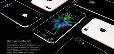 iPhone 8 likely to launch in limited quantities