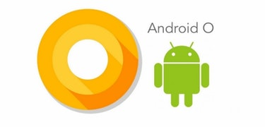 Android O: What is it and how do you get it?