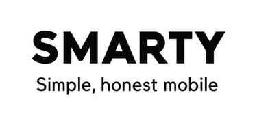 Compare SMARTY Mobile & SIM only deals, upgrades, coverage