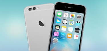 iPhone 7 dual camera: 5 key details we know so far