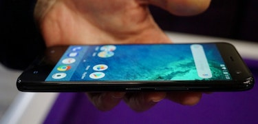 HTC U11 Life review: mid-range marvel? Or HTC's mid-life crisis?