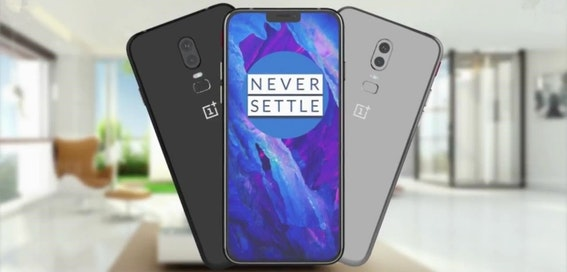 OnePlus 6: five things we know so far