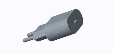 Next iPhone to come with bundled fast charger
