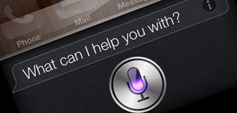 Barclays iPhone app now lets you pay contacts using Siri