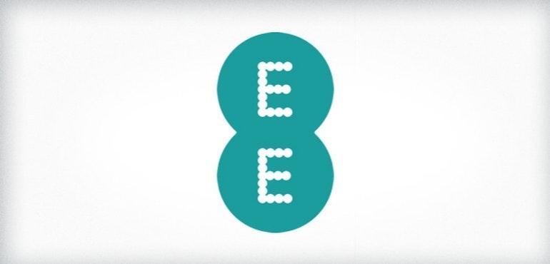Network - EE